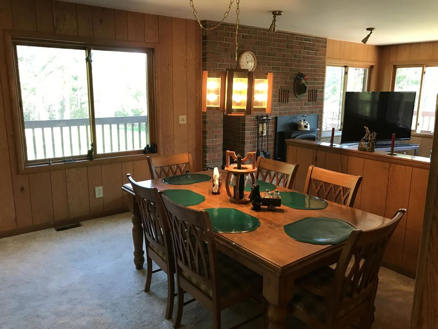 Additional photo for property listing at 521 Swan Hill Drive  Bigfork, Montana 59911 United States