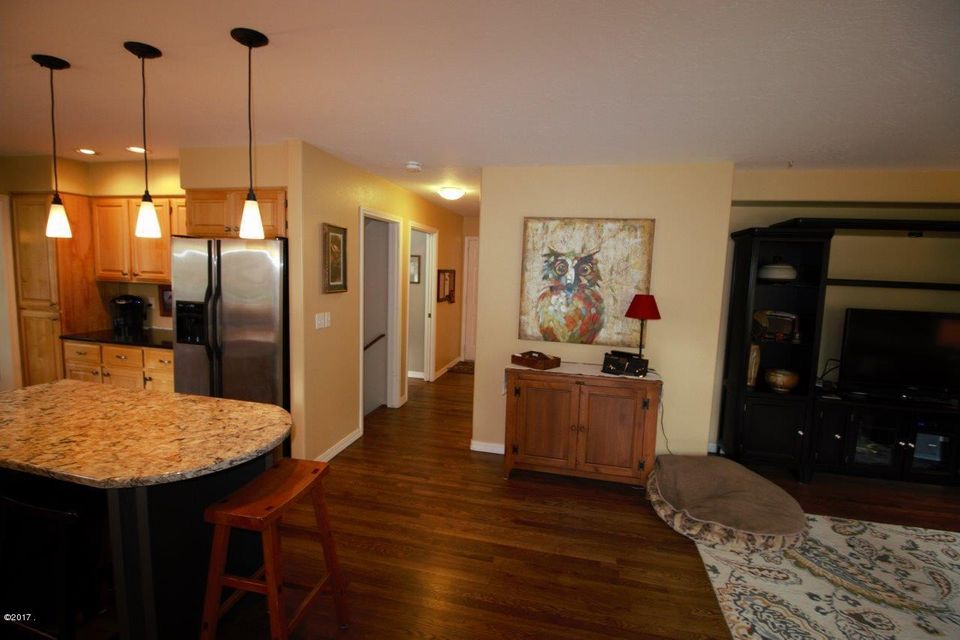 Additional photo for property listing at 1700 Streamside Court  Missoula, Montana 59808 United States