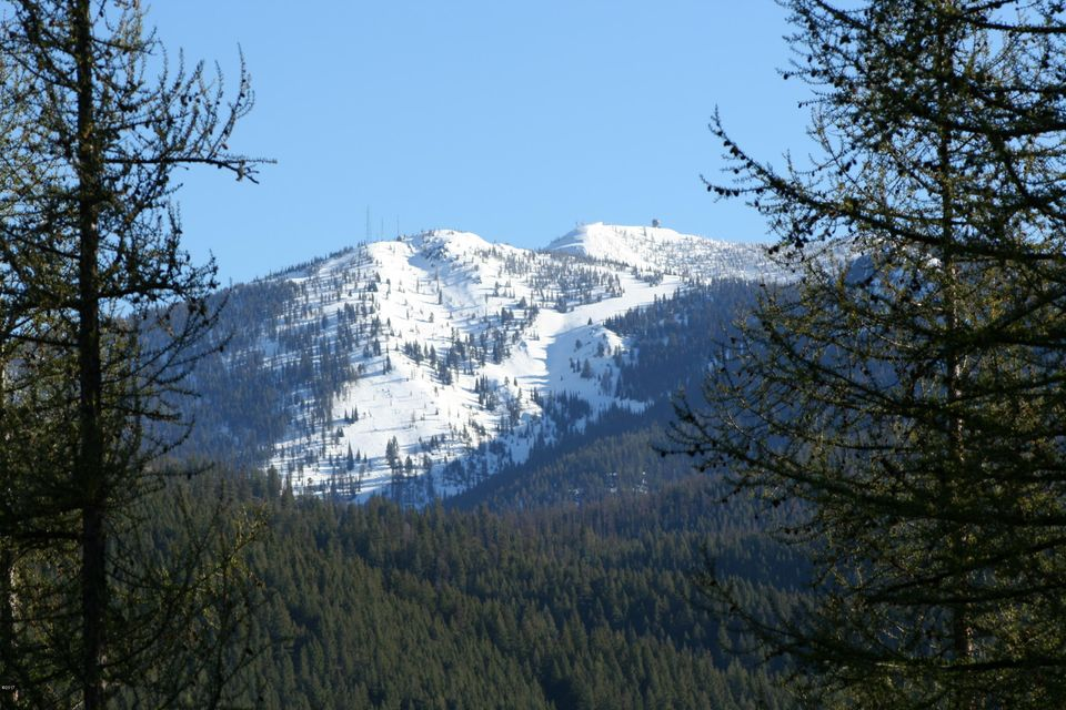 Single Family Home for Sale at 350 Colorado Gulch Road Missoula, Montana 59808 United States