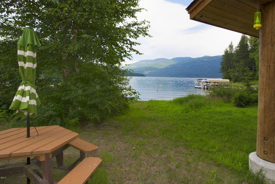 Additional photo for property listing at East Inspiration Drive East Inspiration Drive Whitefish, Montana 59937 United States