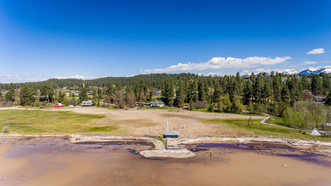 Additional photo for property listing at 240 Holt Drive 240 Holt Drive Bigfork, Montana 59911 United States