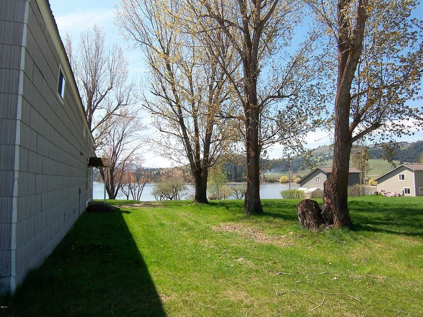 Multi-Family Home for Sale at Nhn C Street Dayton, Montana 59914 United States