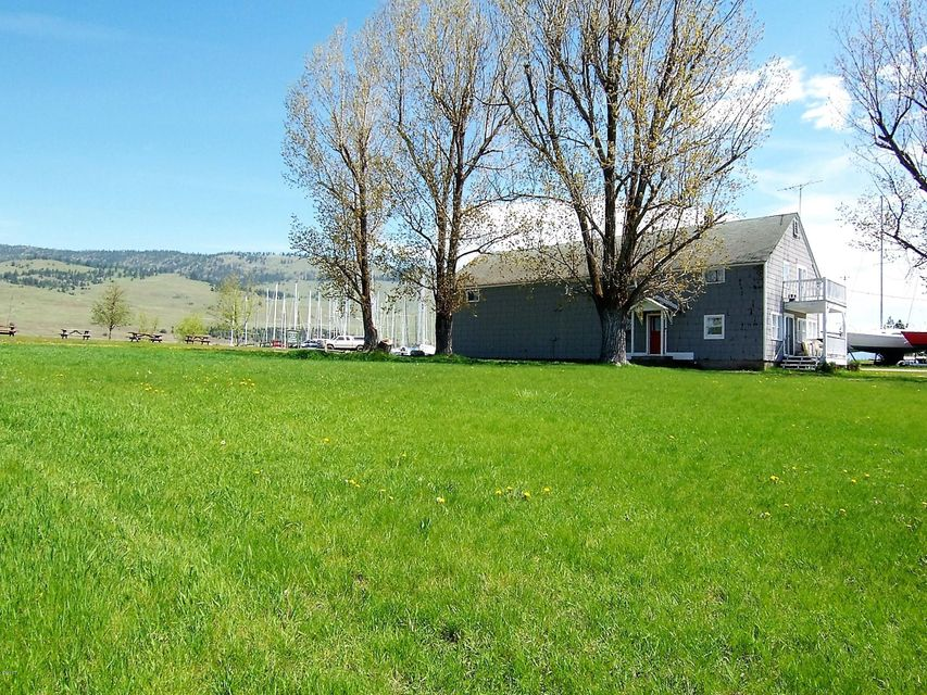 Additional photo for property listing at Nhn C Street Nhn C Street Dayton, Montana 59914 United States