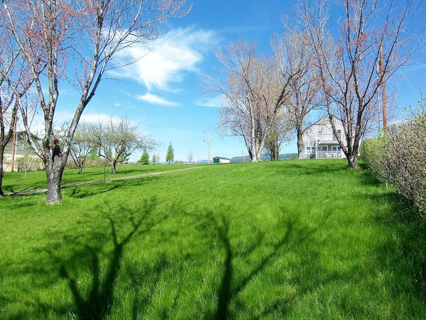 Additional photo for property listing at Nhn C Street  Dayton, Montana 59914 United States
