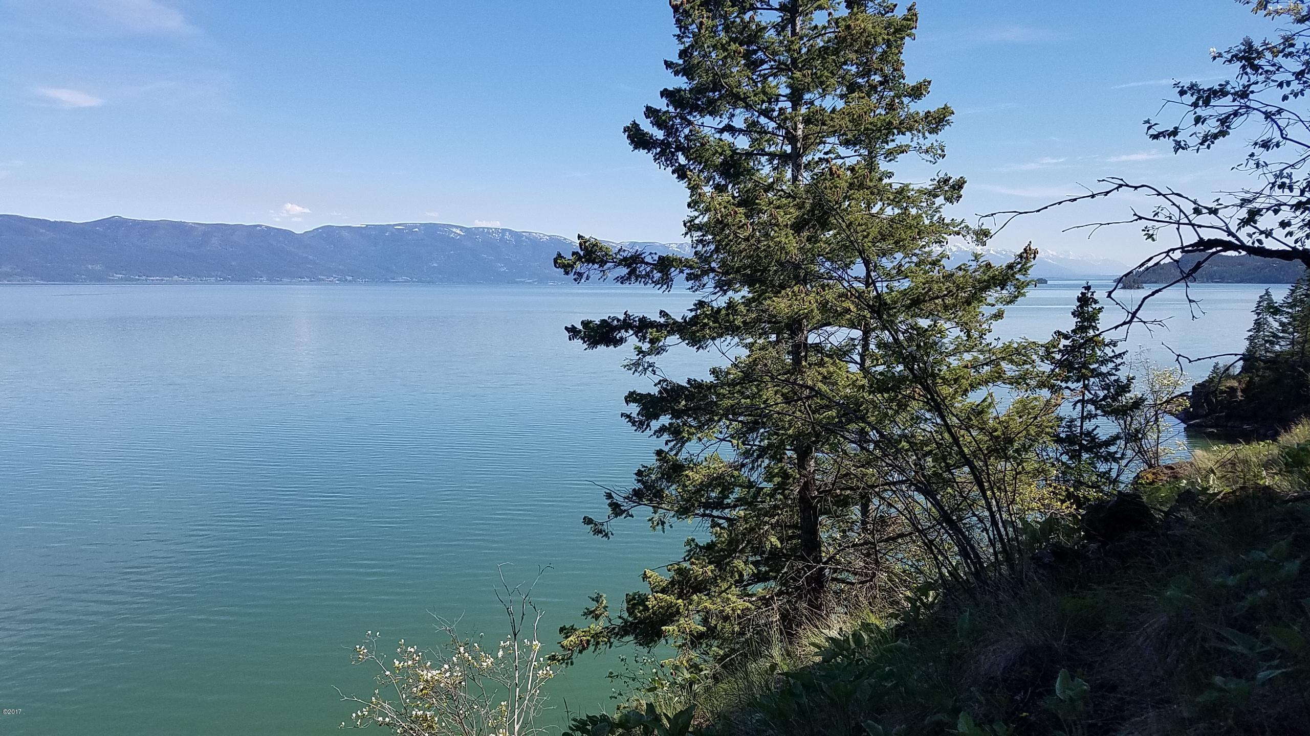 Additional photo for property listing at 665 Hughes Bay Road 665 Hughes Bay Road Lakeside, Montana 59922 United States