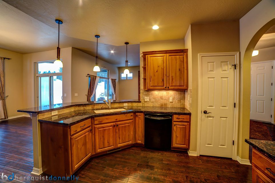 Additional photo for property listing at 720 Anglers Bend Way  Missoula, Montana 59802 United States