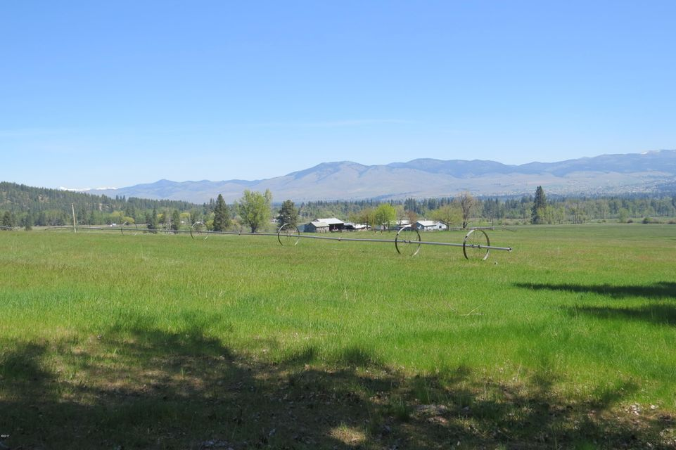 Additional photo for property listing at Sweeney Creek Loop  Florence, Montana 59833 United States