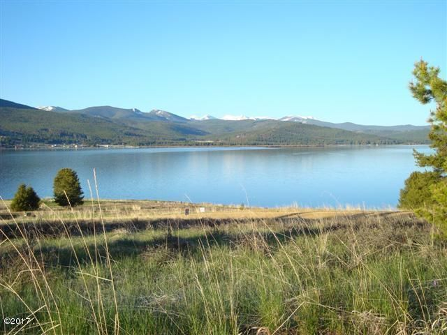 Additional photo for property listing at Lot 5 Badger Bay  Anaconda, Montana 59711 United States