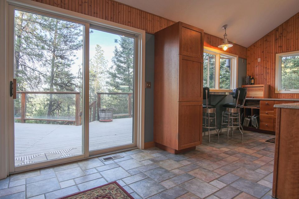 Additional photo for property listing at 11105 Saddleback Lane  Missoula, Montana 59804 United States