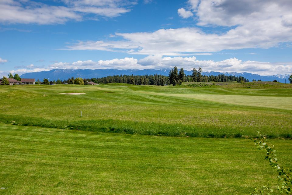 Additional photo for property listing at 317 Fox Hollow Road  Kalispell, Montana 59901 United States