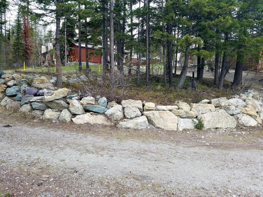 Additional photo for property listing at 3844 Winter Lane  Whitefish, Montana 59937 United States