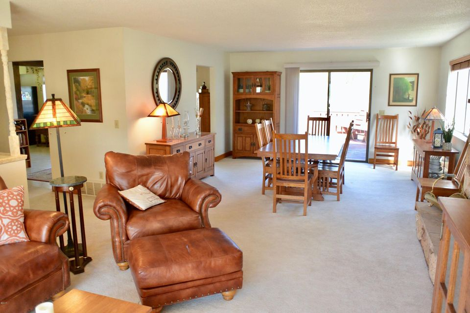 Additional photo for property listing at 4885 Spurgin Road  Missoula, Montana 59804 United States