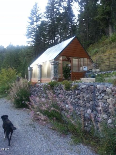 Additional photo for property listing at 11853 Bench Road  Missoula, Montana 59808 United States