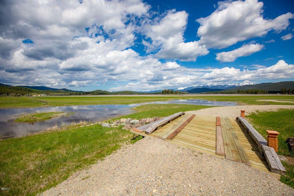 Additional photo for property listing at Address Not Available  Whitefish, Montana 59937 United States