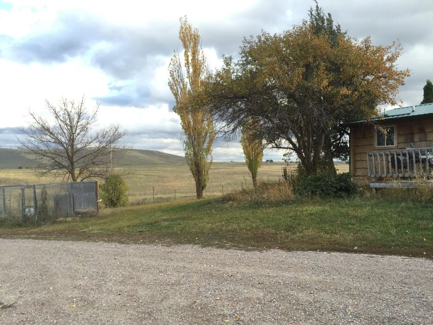 Additional photo for property listing at 46471 Valley View Road 46471 Valley View Road Polson, Montana 59860 United States