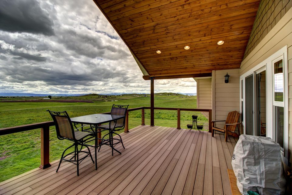 Additional photo for property listing at 45339 Leighton Road 45339 Leighton Road Ronan, Montana 59864 United States