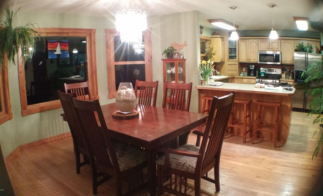 Additional photo for property listing at 1257 Smith Lake Road  Kalispell, Montana 59901 United States