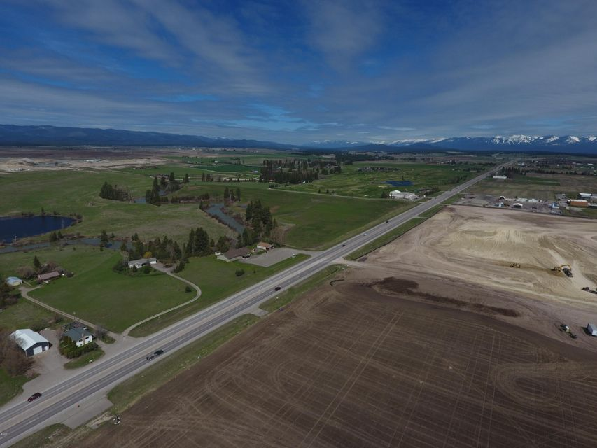 Additional photo for property listing at 2775 Us-93  Kalispell, Montana 59901 United States