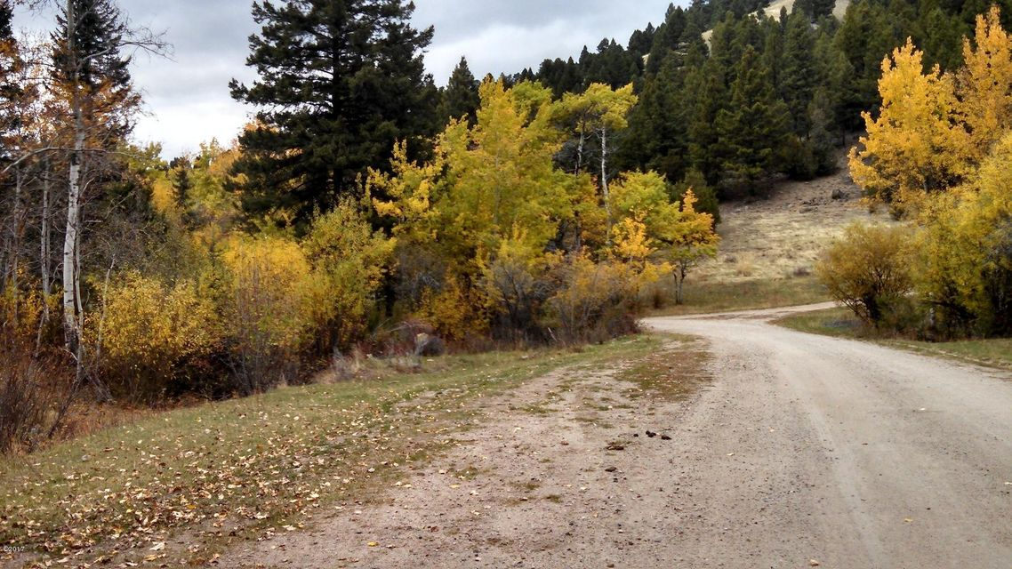Additional photo for property listing at Dry Cottonwood Creek  Warm Springs, Montana 59756 United States