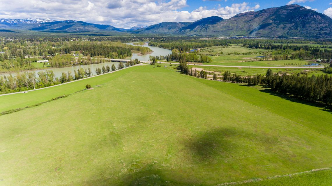 Additional photo for property listing at 264-494 River Road  Columbia Falls, Montana 59912 United States