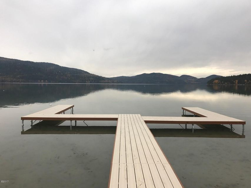 Additional photo for property listing at 1340 Wisconsin Avenue  Whitefish, Montana 59937 United States
