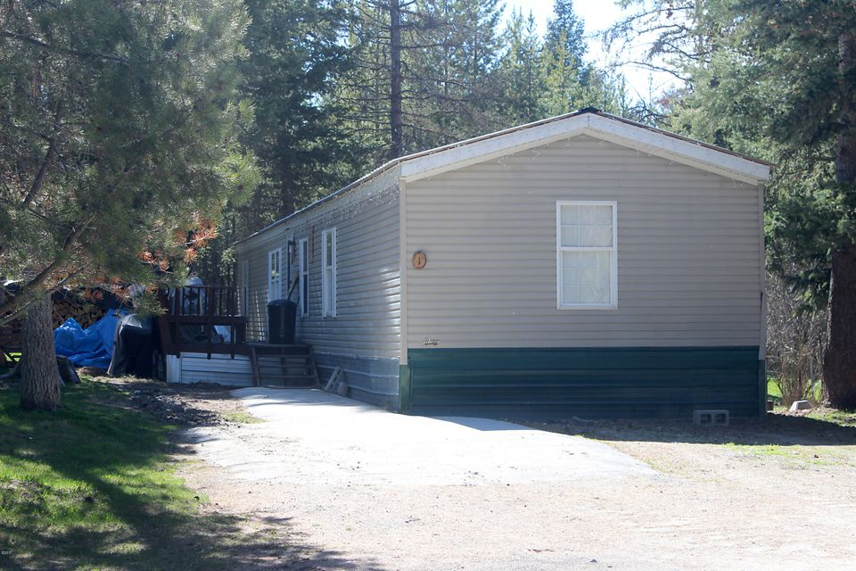 Additional photo for property listing at 8395/8405 Us Highway 2 West  Marion, Montana 59925 United States