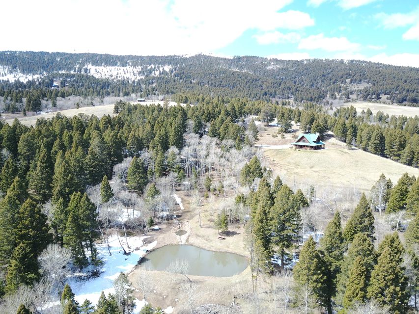 Additional photo for property listing at 57  Hidden Trail  White Sulphur Springs, Montana,59645 Stati Uniti