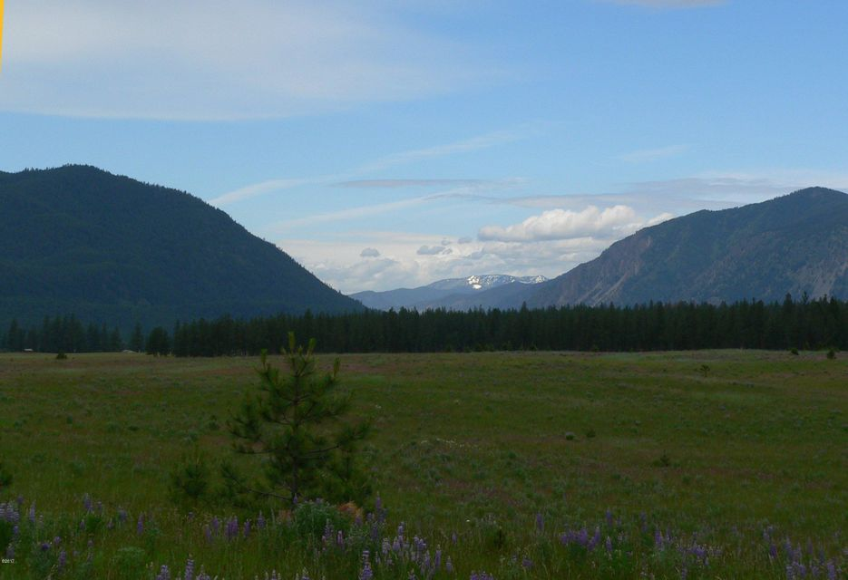 Land for Sale at 421 River Road 421 River Road Plains, Montana 59859 United States