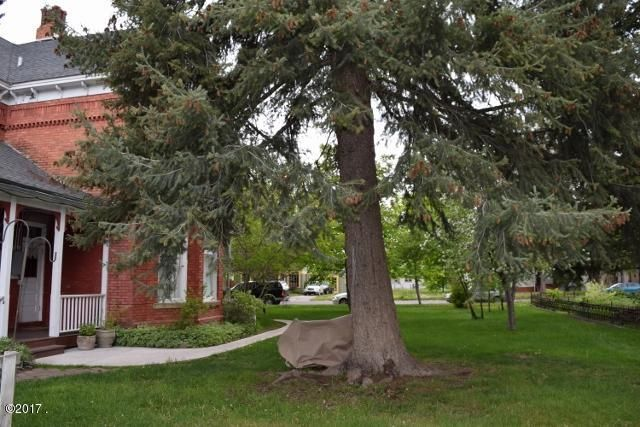 Additional photo for property listing at 425 South 5th Street  Missoula, Montana 59801 United States