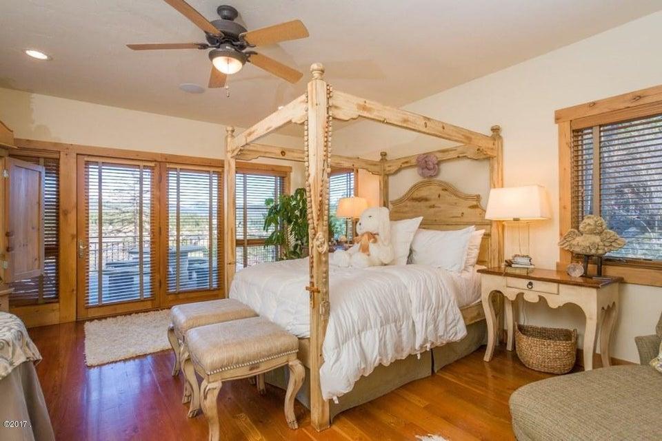 Additional photo for property listing at 105 Eagle Bend Drive  Bigfork, Montana 59911 United States