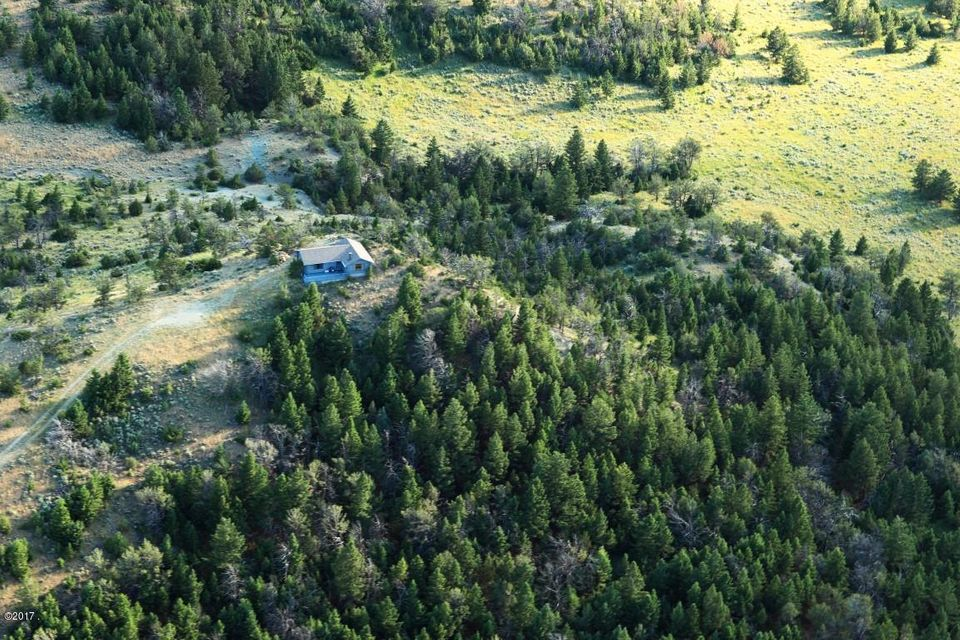 Additional photo for property listing at Falls Creek Road Falls Creek Road Livingston, Montana 59047 United States