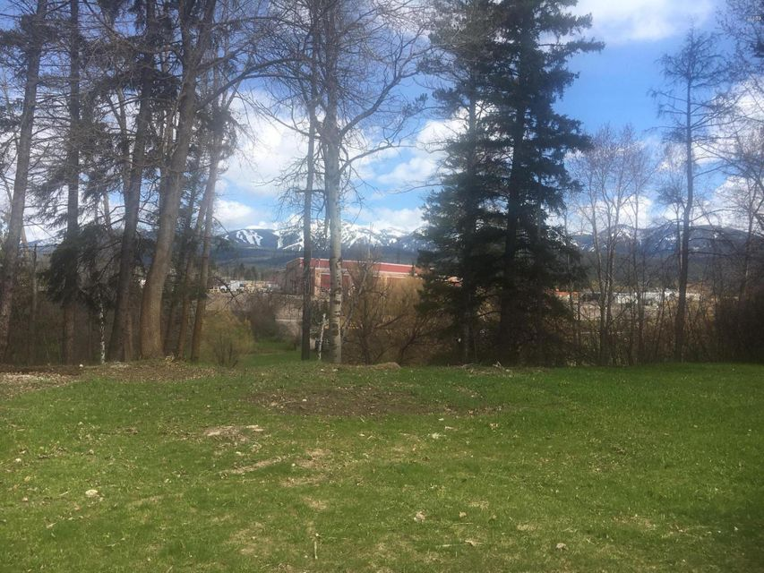 Additional photo for property listing at 144 West 2nd Street  Whitefish, Montana 59937 United States