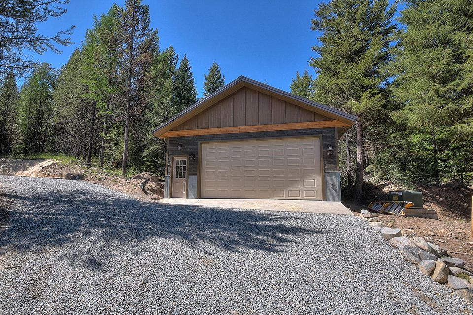 Additional photo for property listing at 10830  Lost Prairie Road  Marion, Montana,59925 États-Unis