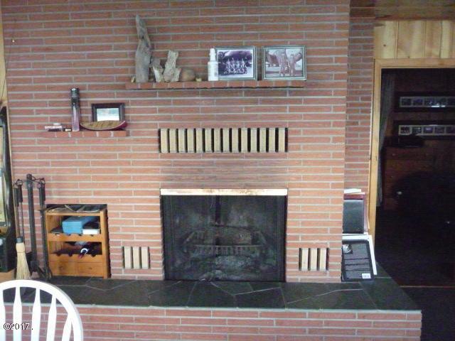 Additional photo for property listing at 28110 White Swan Lane 28110 White Swan Lane Polson, Montana 59860 United States