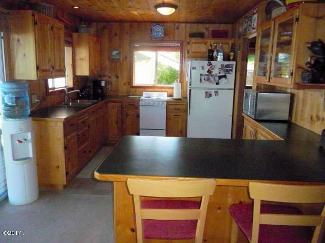 Additional photo for property listing at 28110 White Swan Lane  Polson, Montana 59860 United States