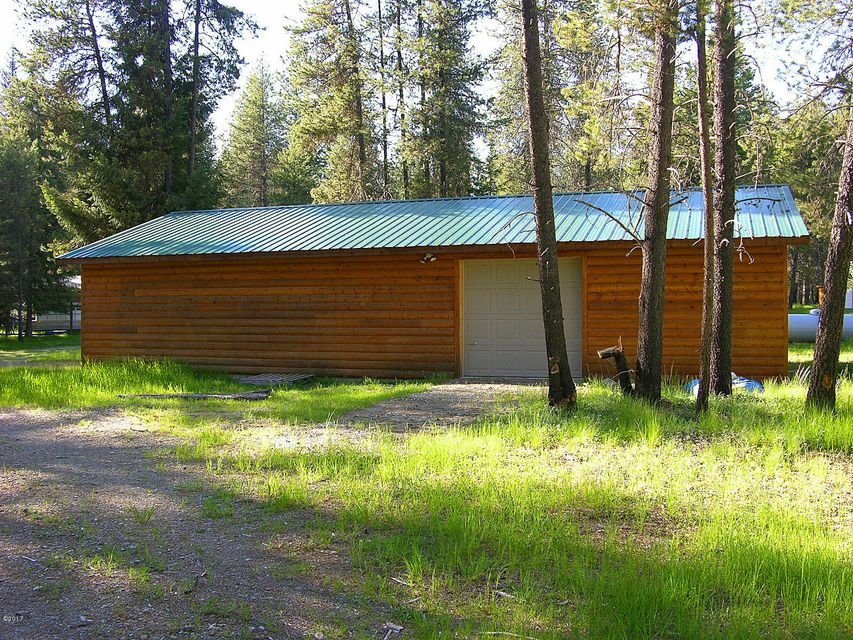 Additional photo for property listing at 5 Spring Meadows Lane  Thompson Falls, Montana 59873 United States
