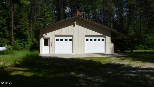 Additional photo for property listing at 1448 Forest Drive 1448 Forest Drive Troy, Montana 59935 United States