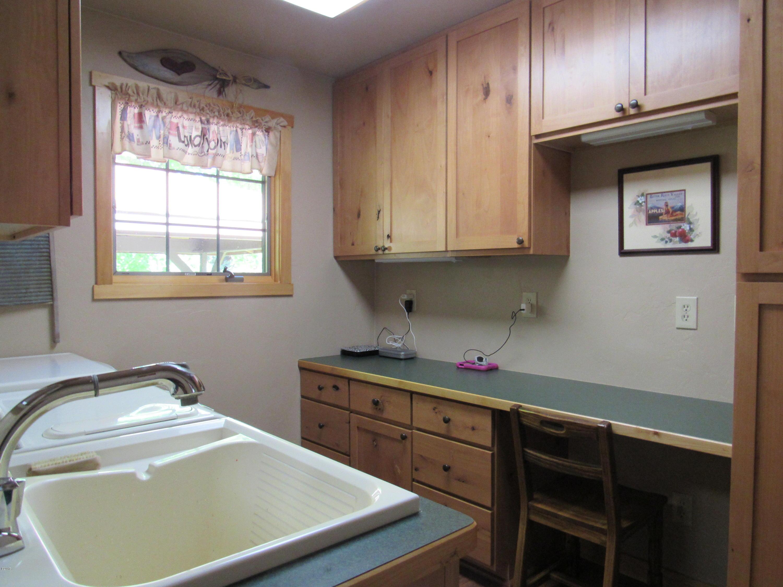 Additional photo for property listing at 564&582 Whispering Ridge Lane  Columbia Falls, Montana 59912 United States