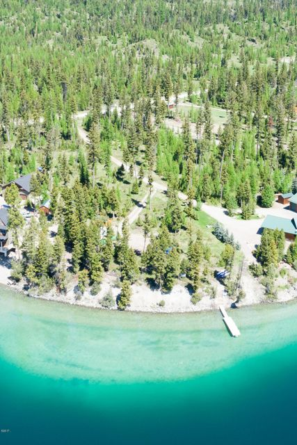 Additional photo for property listing at 3966 North Ashley Lake Road  Kalispell, Montana 59901 United States