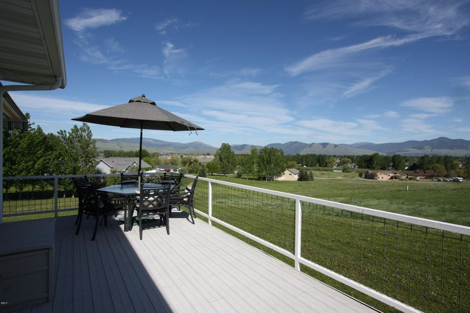 Additional photo for property listing at 2380 Windsor Court  Missoula, Montana 59808 United States