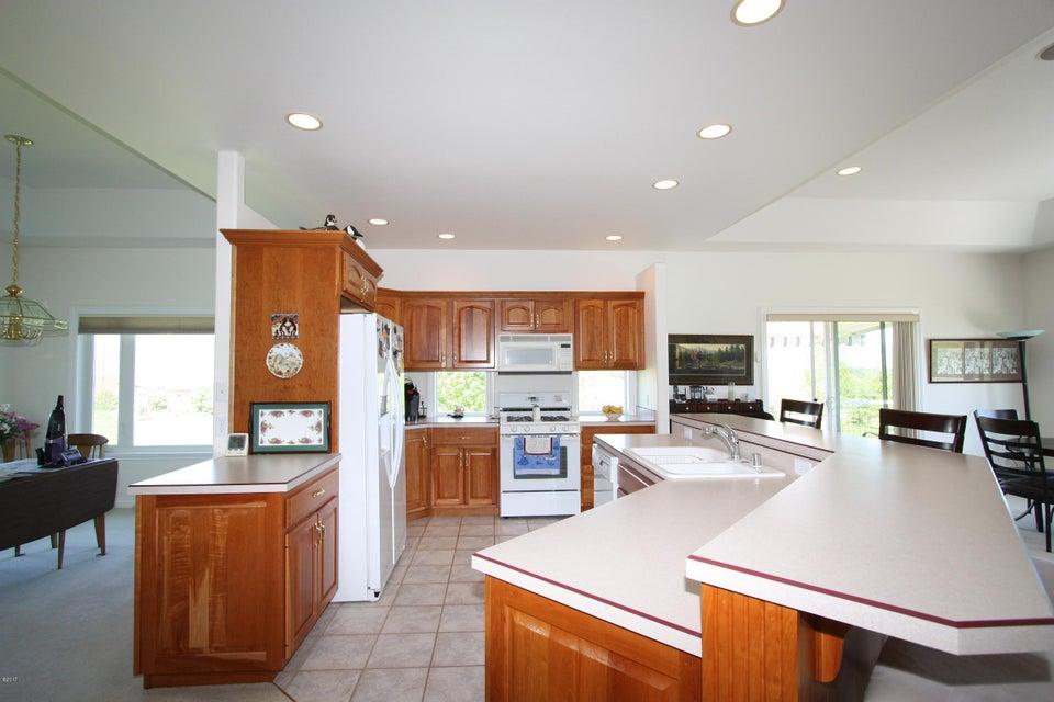 Additional photo for property listing at 2380 Windsor Court  Missoula, Montana 59808 United States