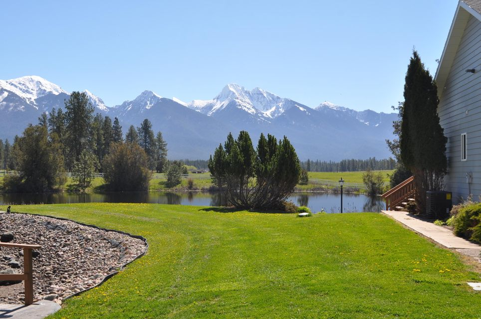 Additional photo for property listing at 48998 Inspiration Lane  Ronan, Montana 59864 United States