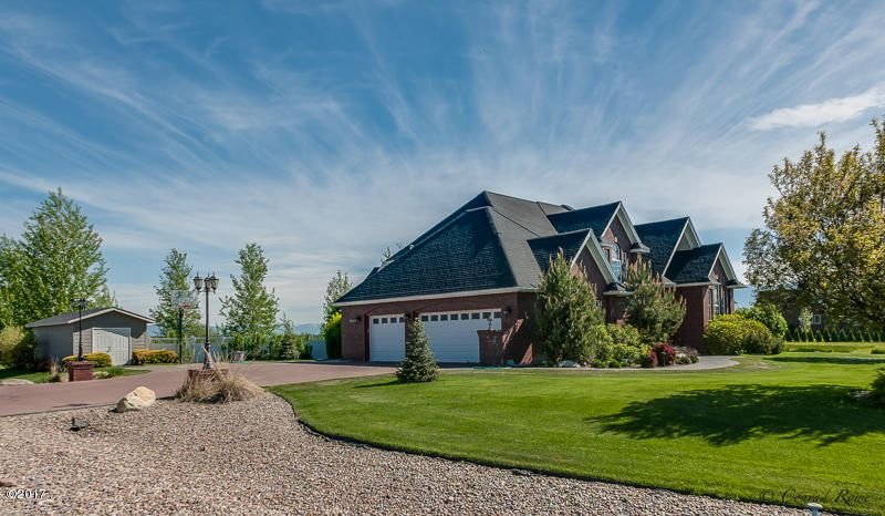 Additional photo for property listing at 362 East Bowman Drive  Kalispell, Montana 59901 United States