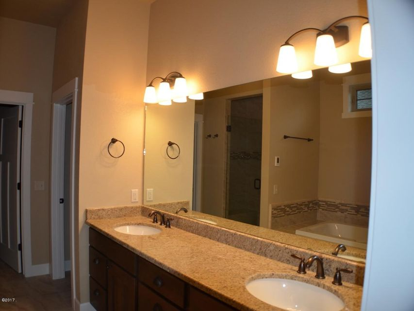 Additional photo for property listing at 1003 Anglers Bend Way  Missoula, Montana 59802 United States