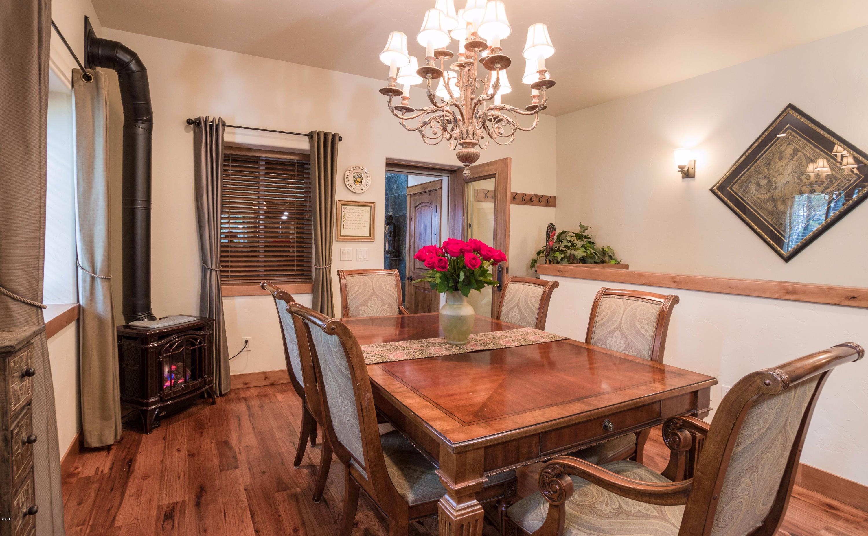 Additional photo for property listing at 109 Upper Pierce Lane  Bigfork, Montana 59911 United States