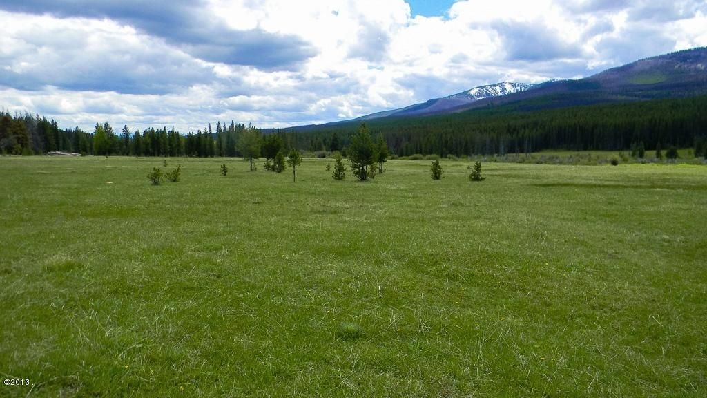 Additional photo for property listing at 1399 Willow Creek Road  Philipsburg, Montana 59858 United States