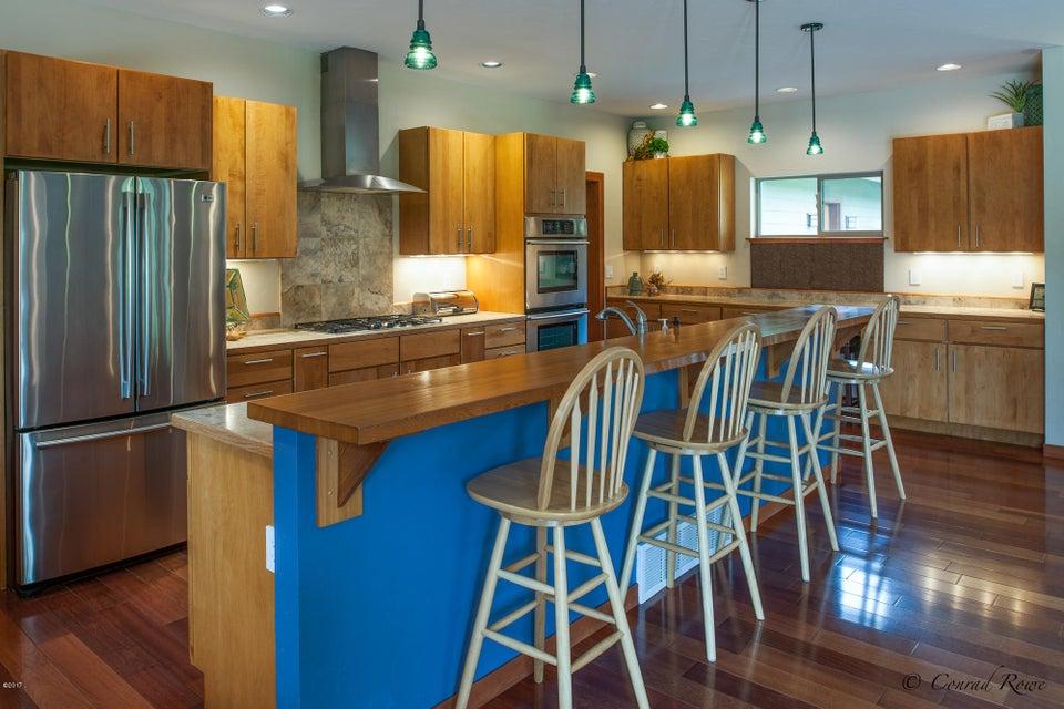 Additional photo for property listing at 64 Antique Ridge Lane  Whitefish, Montana 59937 United States