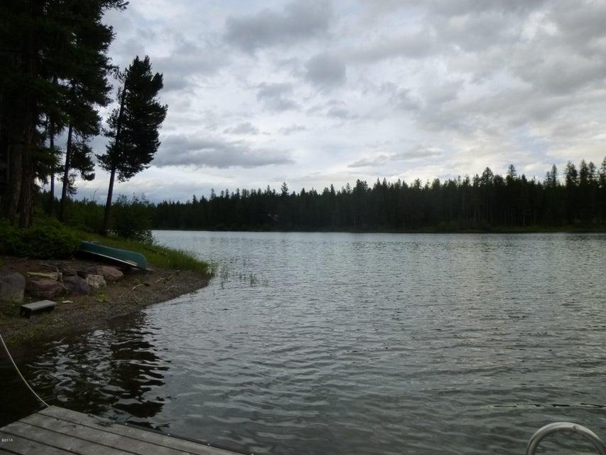 Additional photo for property listing at 324 Cygnet Lane  Seeley Lake, Montana 59868 United States