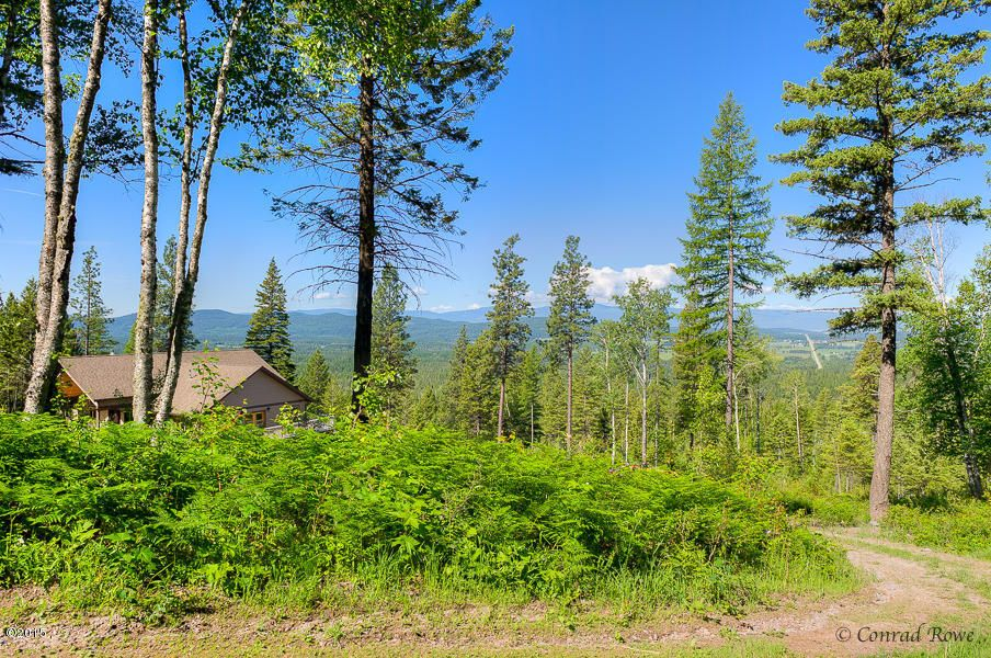 Additional photo for property listing at 75 Big Cedar  Bigfork, Montana 59911 United States