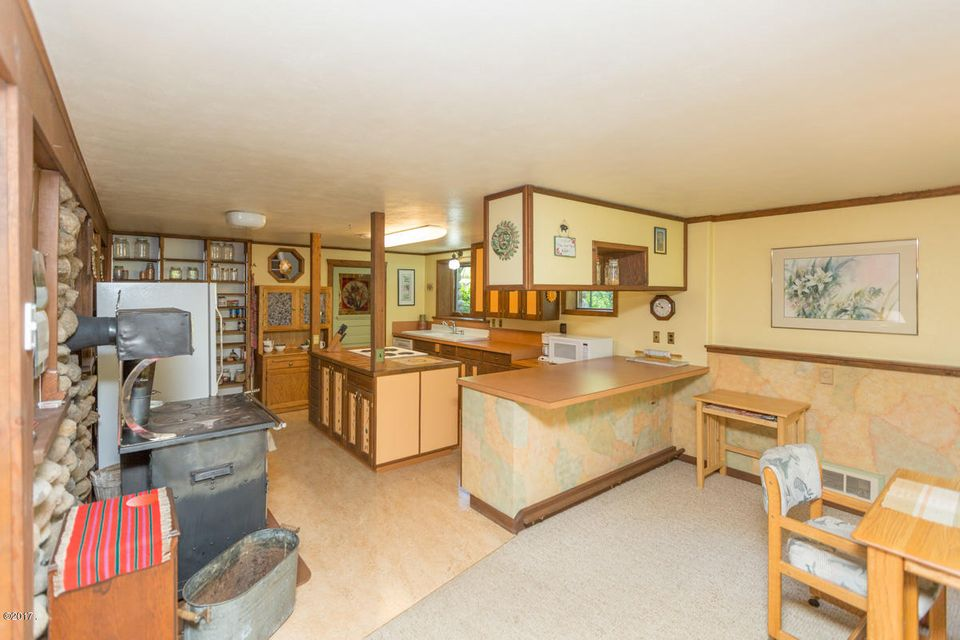 Additional photo for property listing at 1802 Pleasant View Drive  Victor, Montana 59875 United States